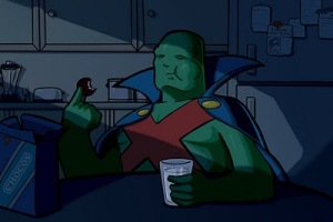 1630448-martianmanhunter_oreo_final