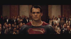 batman-v-superman-trailer-096