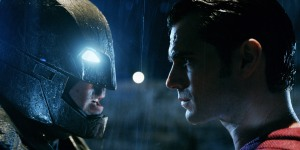 bats_supes_face-to-face