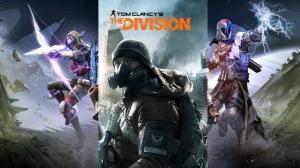 Division_Destiny