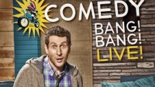 comedy-bang-652x367-538x301