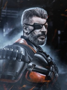 joe-manganiello-as-deathstroke
