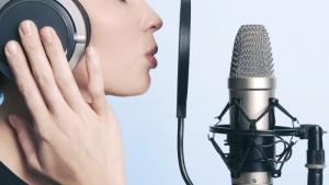 voiceactors