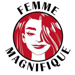 femmemag